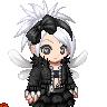 Kitty890221_4's avatar