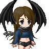 jessiex0x16's avatar