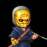 mussymonster's avatar