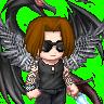 noble_reaper's avatar