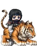 fazree's avatar