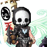 COUNT SID [VPG#1]'s avatar