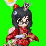 HillyXPandas's avatar