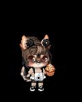 Maple Chai's avatar