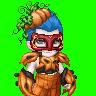 BLUESTA's avatar