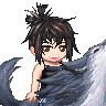 Daeniyehl's avatar