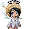 ILOVEJERSEYSHOREnot's avatar