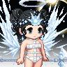 Lucky Hoku's avatar