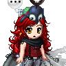 Ms.TealCrayonKiller's avatar