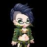 Kathleen_Rodgers's avatar