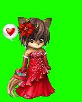 Silent moon walker's avatar