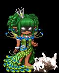 rayne403's avatar