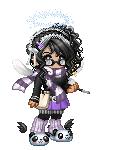 breIicious's avatar