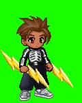 Plump joker123's avatar