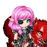 Super Pocket Scenemo's avatar