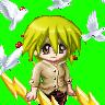 kinky kat's avatar
