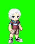 snowdens499's avatar