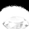 But That Diamond Tho's avatar