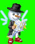 Kinguu's avatar
