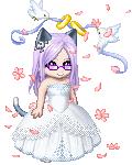 Arbelle's avatar