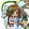 XxShy Fallen_Angel18xX's avatar