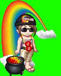 maelee-kayato's avatar