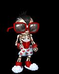 THAT TEXAS NlGGA's avatar