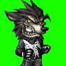 SMEXYABS's avatar