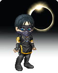 MorsmordreAvadaKedavra's avatar