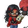 ButterCup5674's avatar