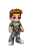 MicroCook101's avatar