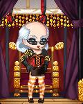 FawkesAPryde's avatar