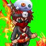 ricochet`'s avatar