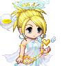 daughter127's avatar