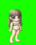 M I L K Y  J E L L O's avatar