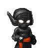 Bushi Kitsuneiki's avatar
