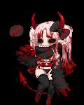 Dream Ghoul