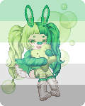 Dream Ghoul's avatar