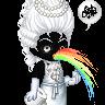 Retard Cow's avatar