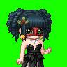 moongoddessn07's avatar