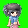 ariel_melody's avatar