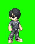 bloody_cookiemonster's avatar