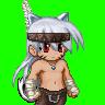 Blademaster_Blood's avatar