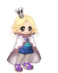 cloud_jane64's avatar