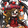 iBlub's avatar