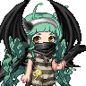 stuntmonkey's avatar