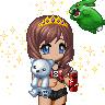 Im1QutePrincess's avatar