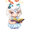 ThePyroOkami's avatar
