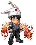 bleeding_rose10793's avatar