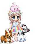 the_dancin_cheetah_33's avatar